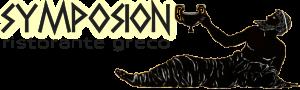 Ristorante Greco Symposion